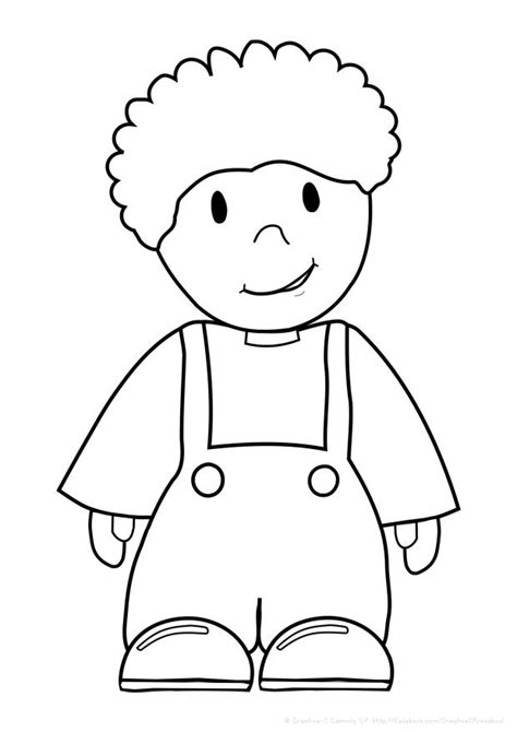 preschool coloring pages my body free coloring pages girls and boys perfect for my body