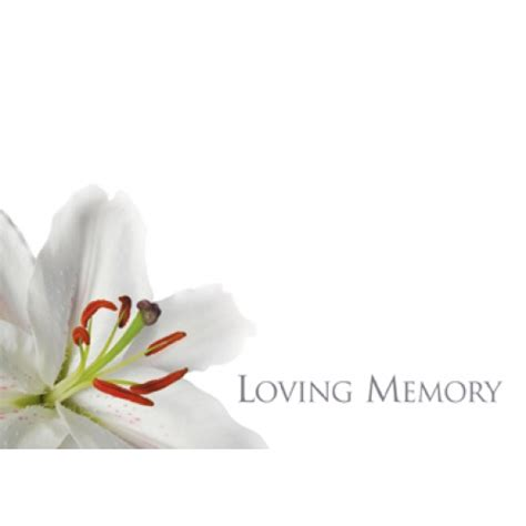 in loving memory templates in loving memory backgrounds wallpapersafari