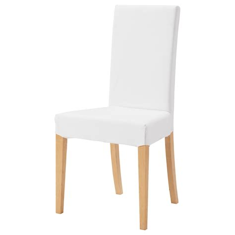 White Upholstered Dining Room Chairs White Upholstered Dining Chair Homesfeed