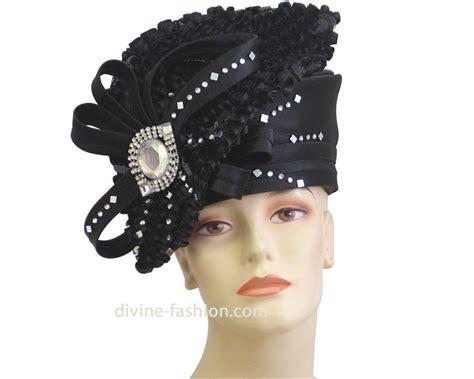 s church dress hat year rs black h597 ebay