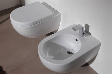 clean bathroom app flaminia set app ap118g ap218 goclean set toilets and