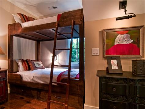 luxury bunk beds for adults custom bunk beds luxury bunk bed