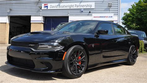dodge charger for sale in uk dodge charger srt hellcat for sale uk