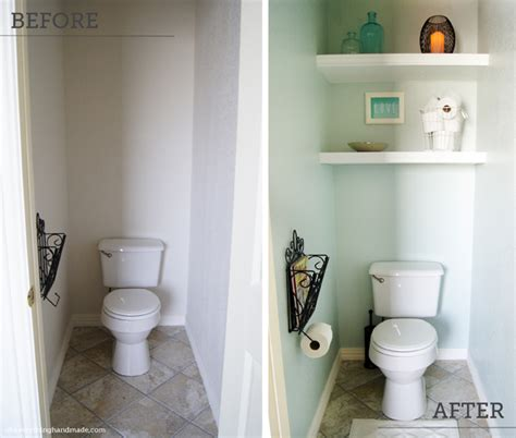 shelving ideas for small bathrooms 8 best diy small bathroom storage ideas that will you