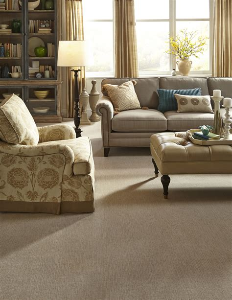 Minneapolis Rug Cleaning by Area Rug Cleaning Minneapolis Images Area Rugs On Top Of