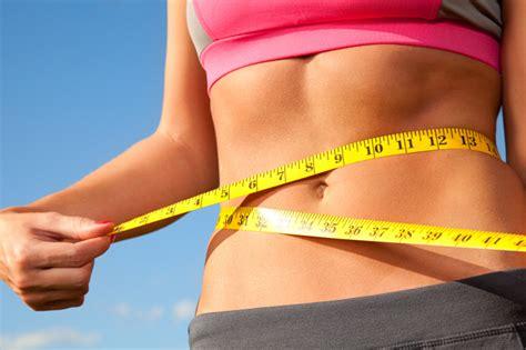 alimentos para eliminar barriga dieta para perder barriga rapidamente