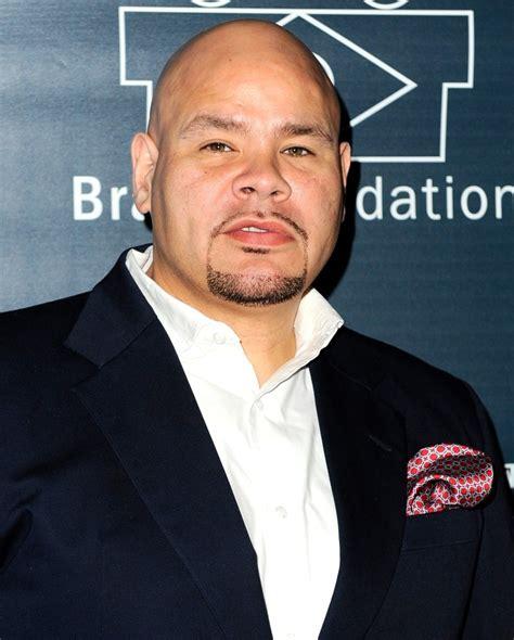 fat joe fat joe sentenced to four months in jail after pleading