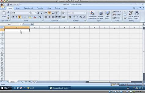 remove excel vba password xla excel enable 3rd add in of xla file and associate a
