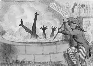 Irish slaves in barbados related keywords amp suggestions irish slaves