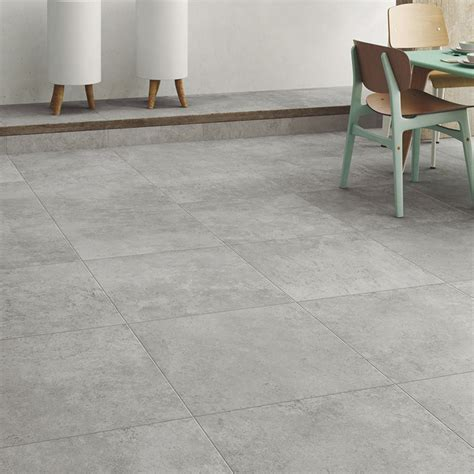 camden floor ceramic tiles