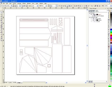 corel draw x5 jpg to vector download the plugin requires windows ac3d 6 2 or above