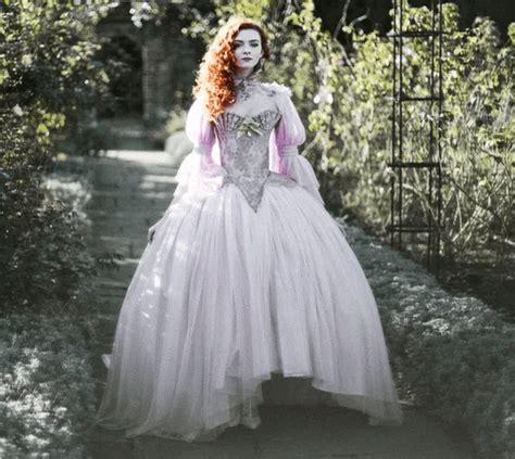 colored wedding dresses colored wedding dresses massvn