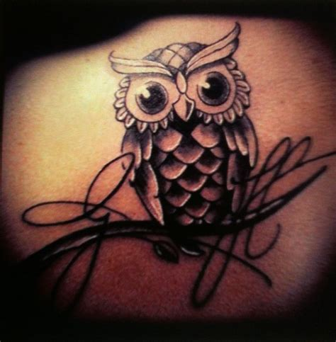 owl tattoo ideas 40 creative owl tattoos for tattoo lovers