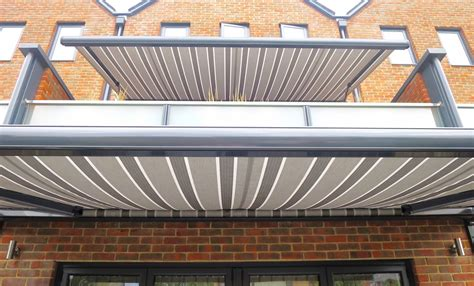 benefits of awnings 5 benefits of retractable awnings awningsouth
