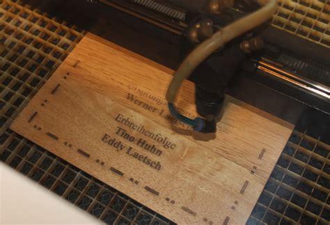 schnitt galerie dresden laserreich gravur und schnitt in dresden und pirna
