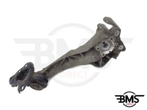 bmw mini one cooper r55 r56 n s front suspension strut leg rear trailing arm ns r56 bms direct ltd