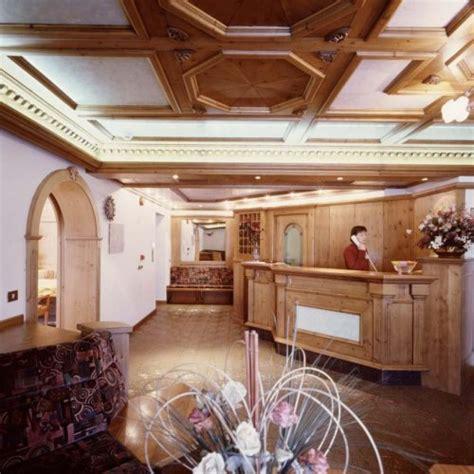 terme antico bagno hotel terme antico bagno antico bagno trento prenota