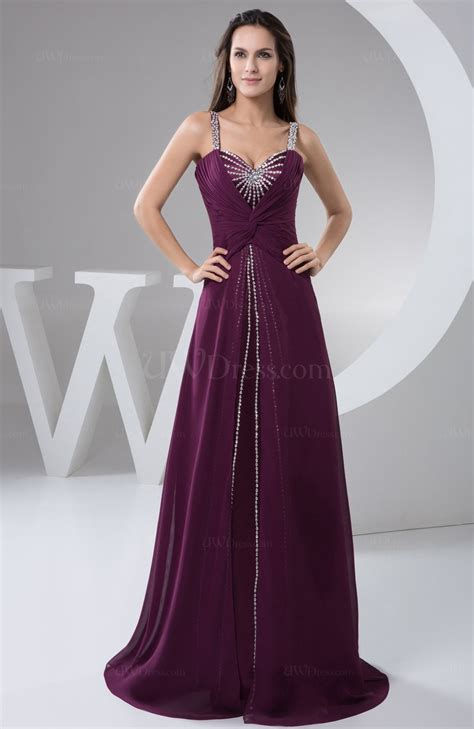 unique party dress inexpensive semi formal glamorous