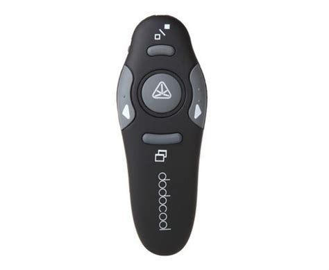 Rf Wireless Presenter Laser Pointer Presentasi Remote 2 4 Ghz 1 1pcs rf 2 4ghz wireless usb powerpoint ppt presentation presenter mouse remote laser