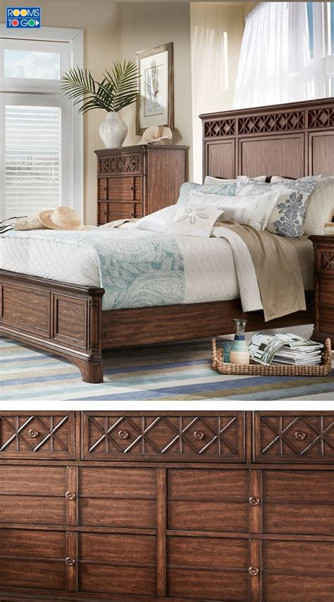Rooms To Go Fort Myers Florida by Bedroom Furniture Discontinued Signature