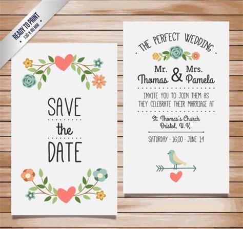 Download Gratis Software Desain Kartu Undangan | free desain kartu undangan untuk pernikahan desain graphix
