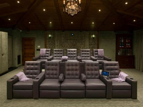 media room seating media room seating ideas pictures options tips ideas hgtv