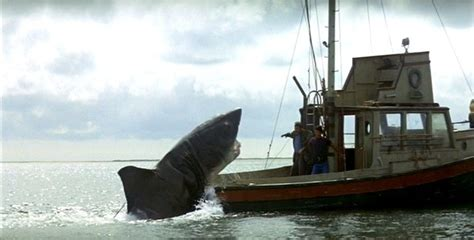 jaws story on boat inline image