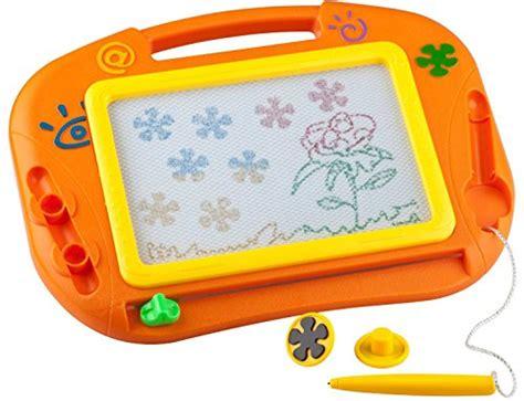 mini magna doodle buyus mini travel size erasable imaginarium color