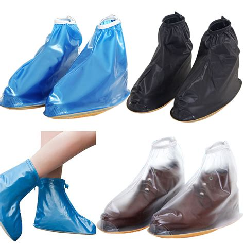 Shoe Plastic Cover buy wholesale plastic shoe covers from china