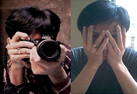 cara edit foto ala fotografer gaya foto selfie terbaik keren lucu unik terbaru 2015 2016