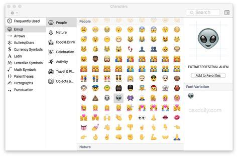 emoji text symbols emoji text symbol