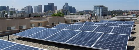 affordable solar power multifamily affordable solar housing cse ccse