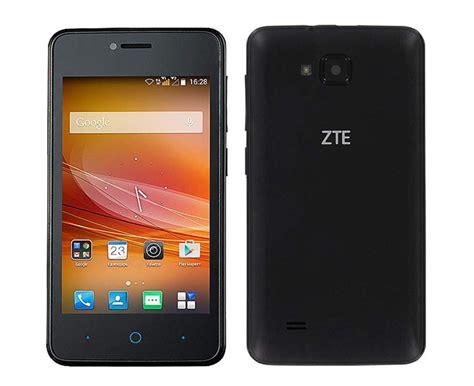 Zte A5 harga zte blade a5 pro dan spesifikasi smartphone