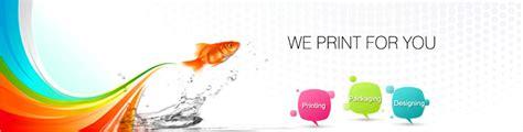 Design Print Banner Llc | web design graphic design printing packaging company in