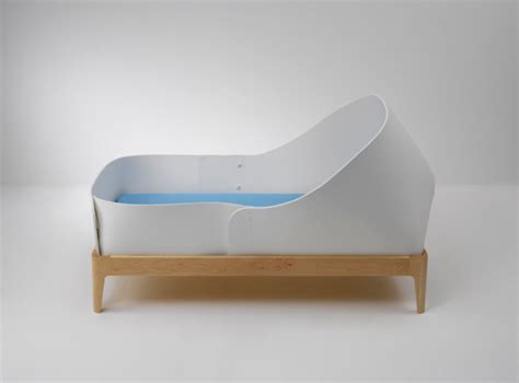 children couches stunning kid s bed inspired by traditional korean shoes