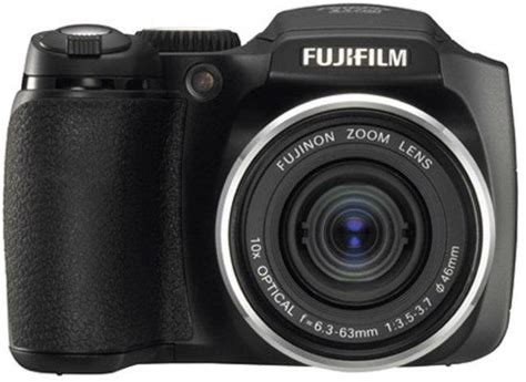 Baru Kamera Fujifilm Finepix S1600 fujifilm finepix s1600 skroutz gr