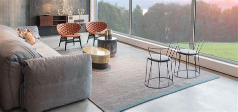 ankauf teppiche augsburg teppiche mnchen stunning teppich langflor grau meliert