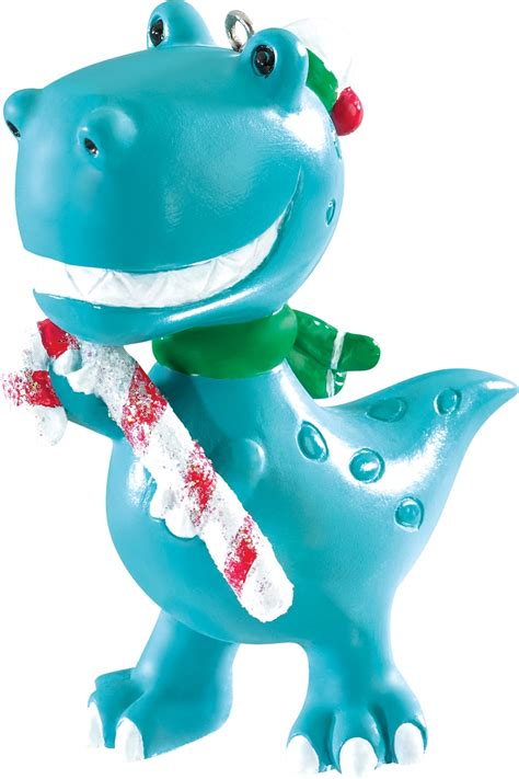 american greetings ornaments 2016 grandson carlton ornament from american greetings