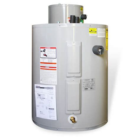 10 gallon electric water heater ao smith pnl 30 ao smith pnl 30 28 gallon promax residential