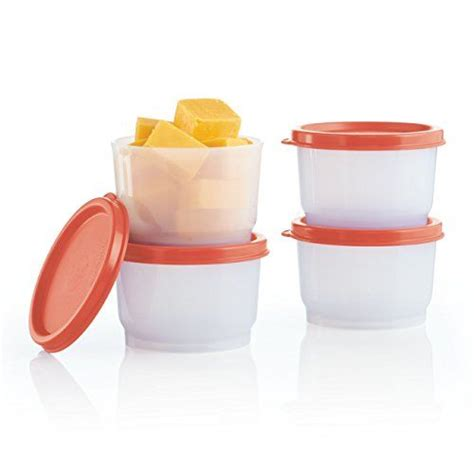 Tupperware Clip On Bowl 118 best images about tupperware lunch containers on