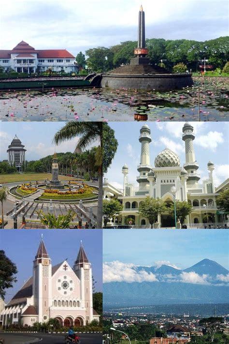 Printer Canon Di Kota Malang kota malang wikiwand