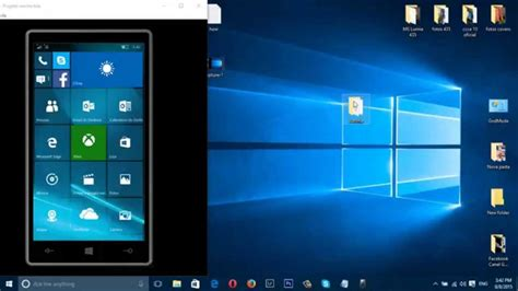 apk phone android como rodar aplicativos do android apk no windows phone