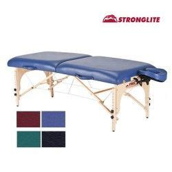 stronglite standard plus table 19 best portable chairs images on