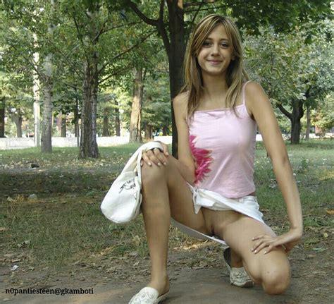 tween thon uploaded by user gkamboti thanks google no panty