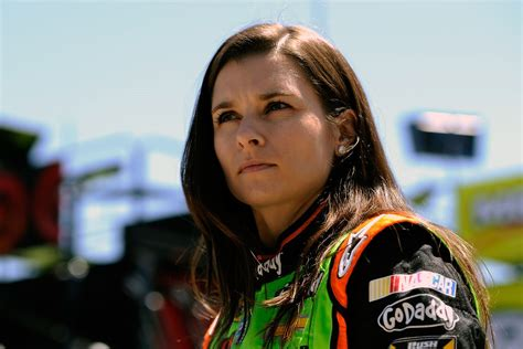 famous female racing drivers