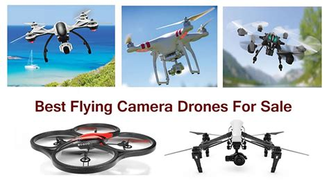 drones for sale best flying drones for sale 2017