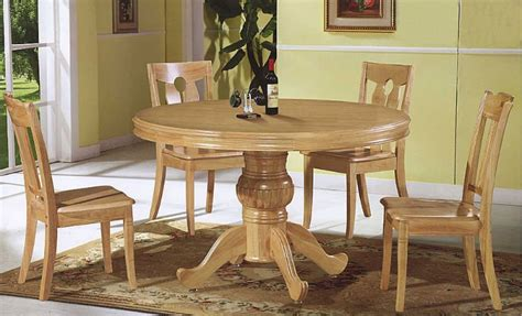 wood dining table chairs models new wood dining table model 4 home decor