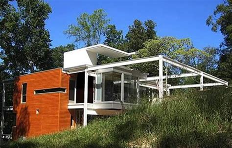 modern home design north carolina vincent petrarca and tonic design architects designed