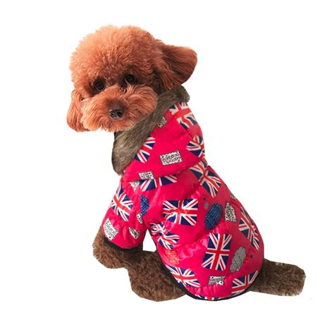 yorkie winter coats popular costumes uk buy cheap costumes uk lots from china costumes uk