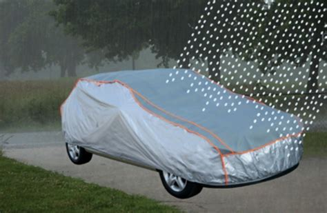 hail blanket review hail blankets for cars shop you